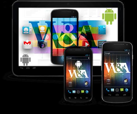 android-app-devlopment
