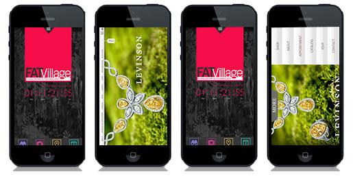 iphone-app-devlopment