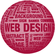 why go for website design