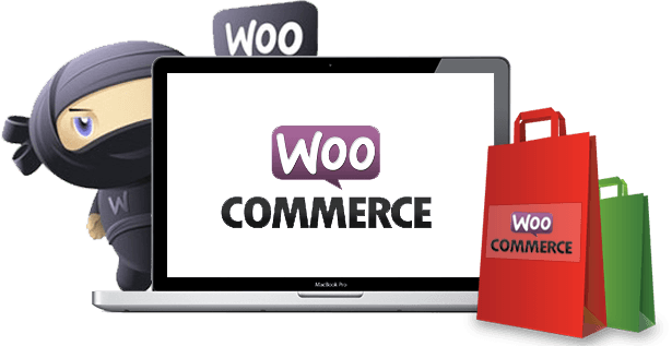 woo commerce development